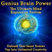 genius brain power ad click ehre